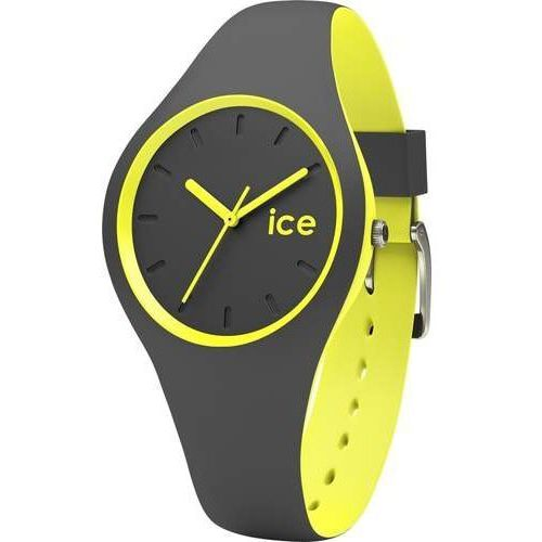 Ice-Watch 001486
