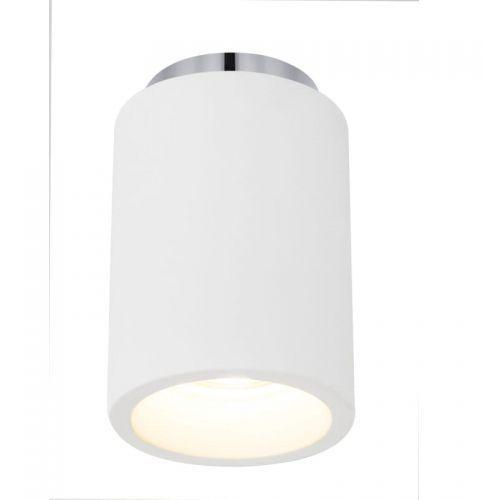 Globo lighting Christine tuba 55010d4