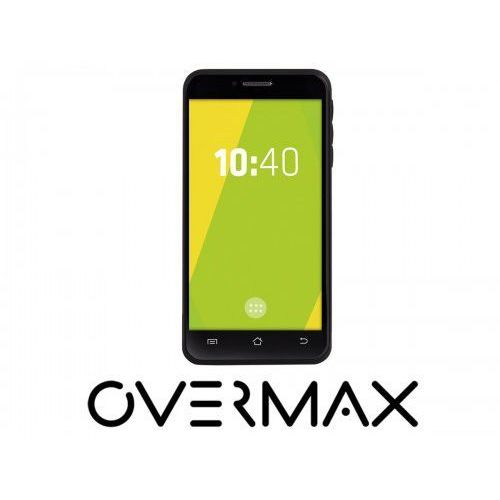 Overmax Vertis 4004