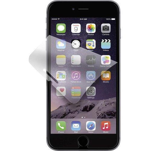 Goobay  folia ochronna na wyświetlacz apple iphone 6 plus goobay 40803, przezroczysty, apple iphone 6 plus