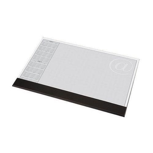 Kalendarz biuwar z listwą 470x330mm 0318-006-99 marki Panta plast
