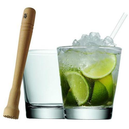 - clever&more zestaw do drinków marki Wmf