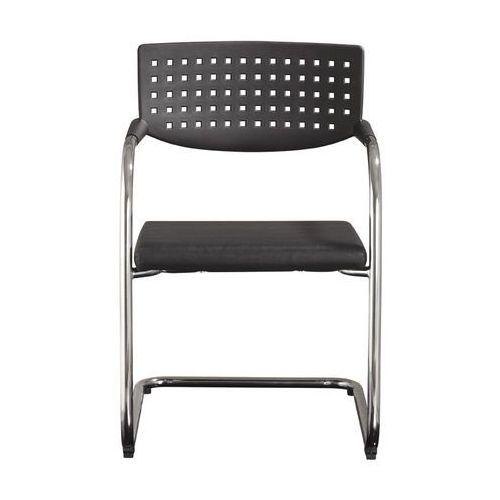 Krzesło Ultra Plus IRLANDA