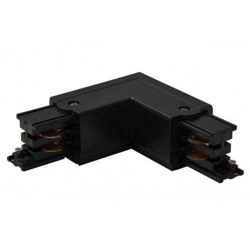 Złącze PRAWE do szyny montażowej R-connector AZ2985 AZZARDO, AZ2985