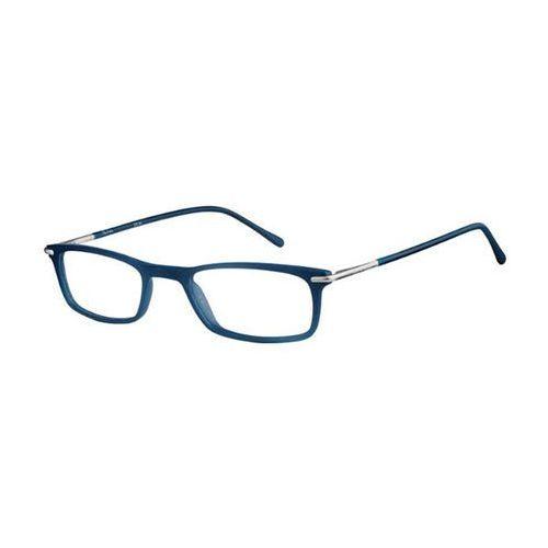 Okulary korekcyjne  p.c. 6187 ygo marki Pierre cardin