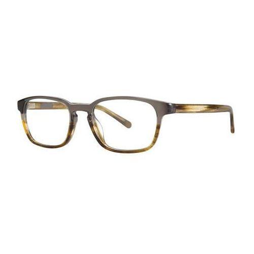 Okulary korekcyjne take a mulligan gr marki Penguin