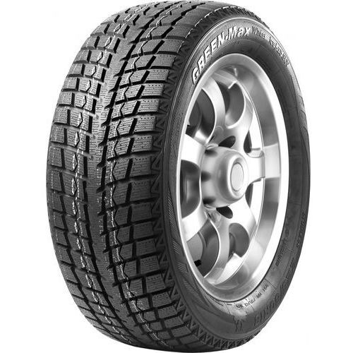 green-max winter ice i-15 suv 275/55 r19 111 t marki Linglong