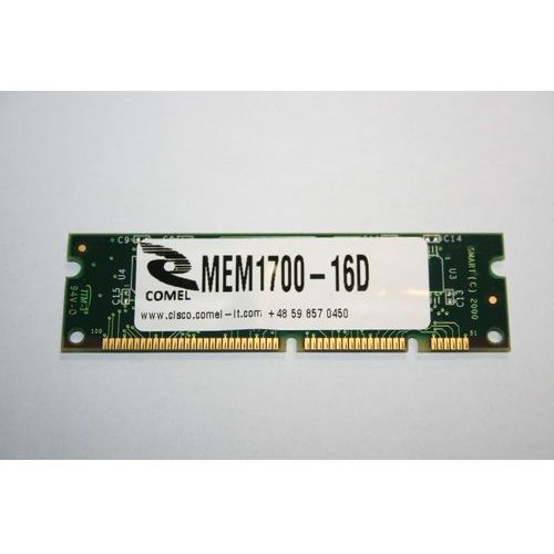 Sumitomo Mem1700-16d