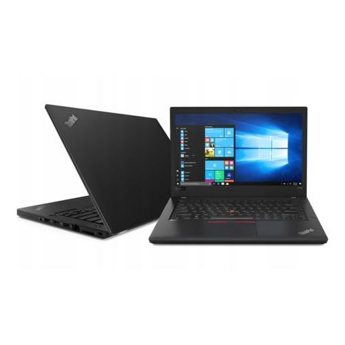 Lenovo ThinkPad 20MU000CPB