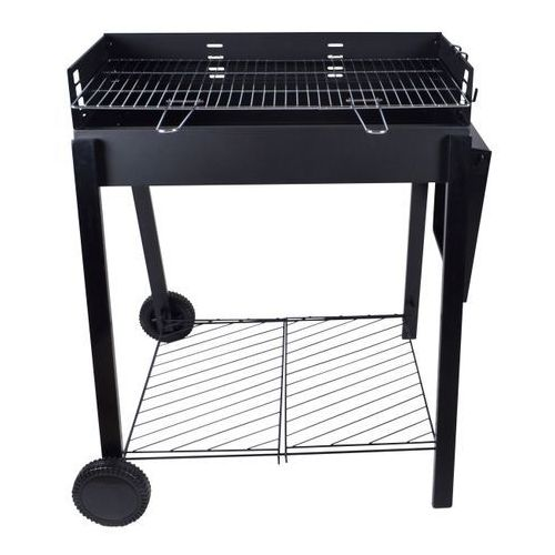 Grill Blooma Longley