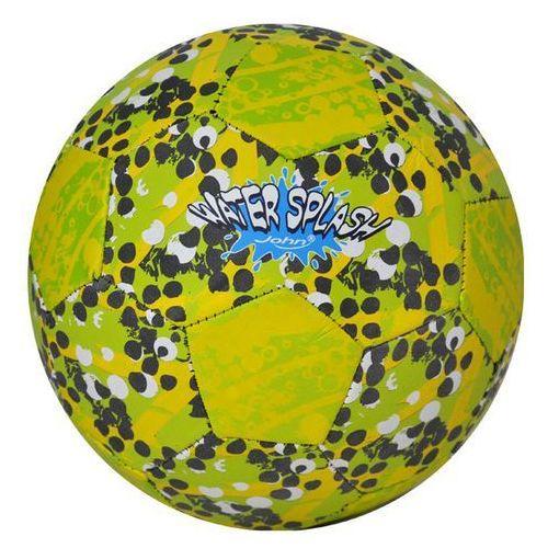 Piłka neoprenowa + zamów z dostawą jutro! marki Axer sport