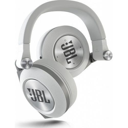 JBL E50