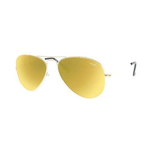 Smartbuy collection Okulary słoneczne charles street 011 jst-78