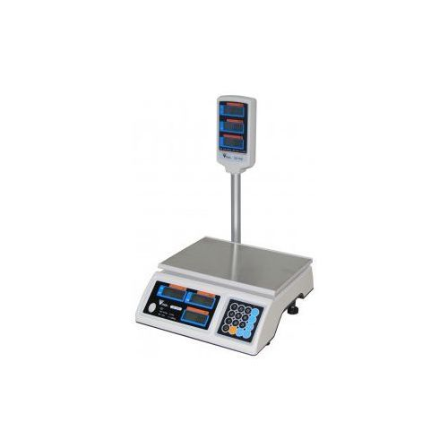 Waga DIGI DS-700P, 56A3-110E9