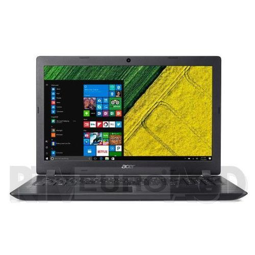 Acer Aspire NX.GNTEP.012