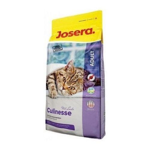 Josera cat culinesse - 2kg marki (bez zařazení)