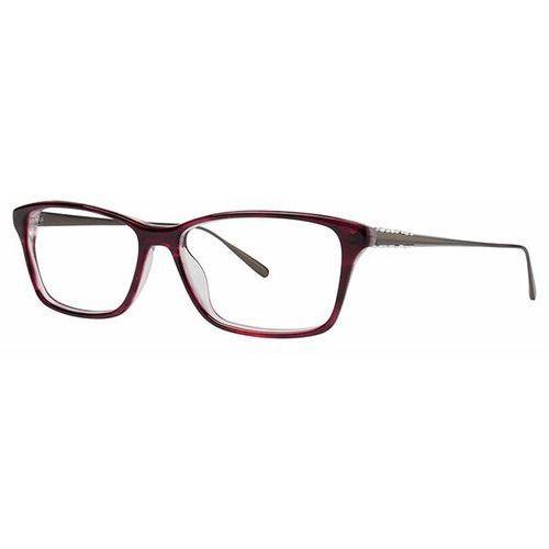 Okulary korekcyjne  sagitta ruby marki Vera wang