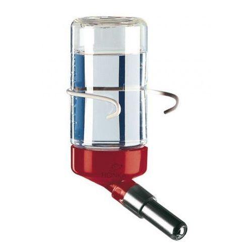Ferplast DRINKY L180 Mini pojnik automatyczny dla gryzoni, kup u jednego z partnerów