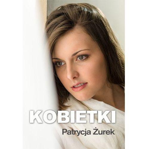 Kobietki, Wydawnictwo e-bookowo