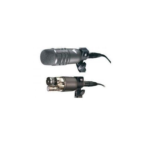 AE2500 - Mikrofon dwu-przetwornikowy, kardioida, kup u jednego z partnerów