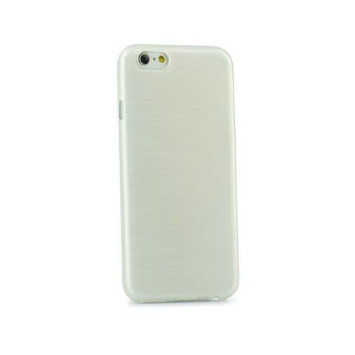 """""""jelly brush samsung galaxy j1"""" (white) marki Forcell"""