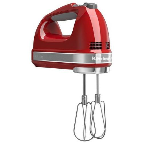 KitchenAid 5KHM9212E ER