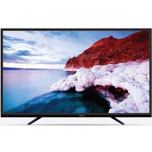 TV LED Skymaster 55SUA2510