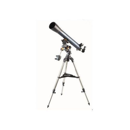 Celestron Teleskop astromaster 90 eq 21064 + darmowy transport!