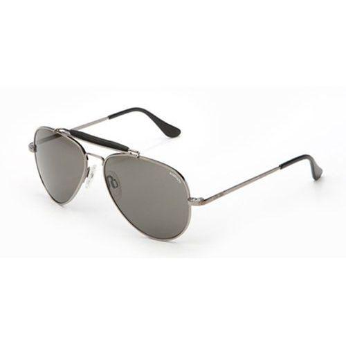 Okulary Słoneczne Randolph Engineering Sportsman Polarized SP7R434