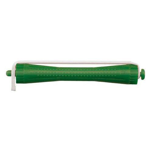 Wałki do trwałej zielone 5/90mm marki Prospector