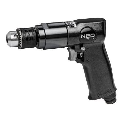 NEO Tools 12-030
