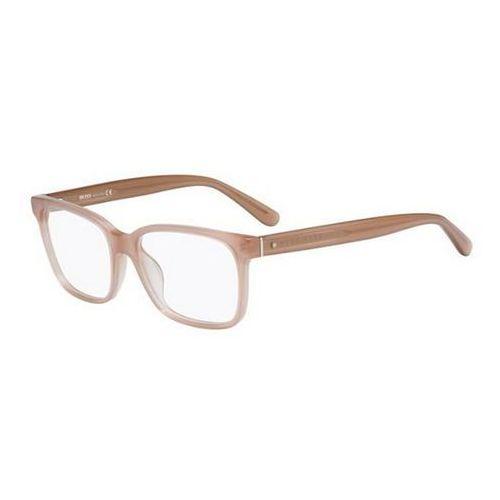 Okulary Korekcyjne Boss by Hugo Boss Boss 0789 GKY (okulary korekcyjne)