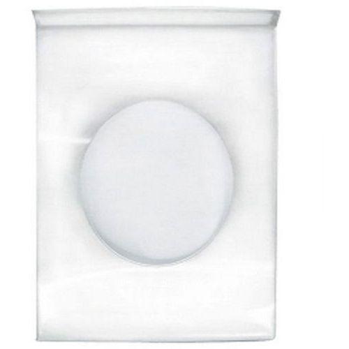 Podajnik torebek higienicznych | s b marki Faneco