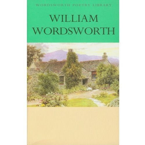 The Collected Poems Of William Wordsworth (2006)