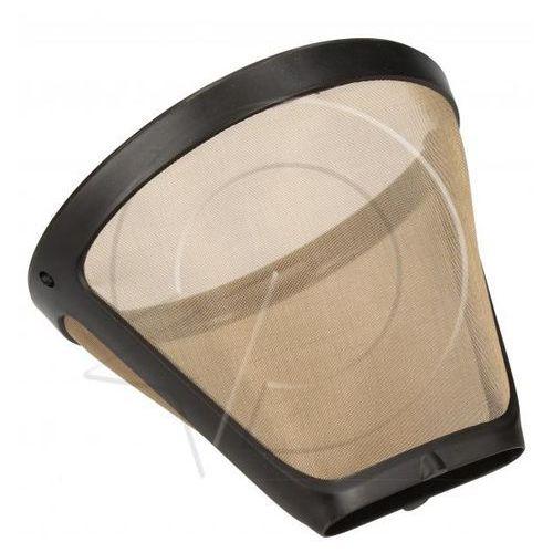 Filtr stały (1szt.) do ekspresu do kawy kw712164 marki Delonghi