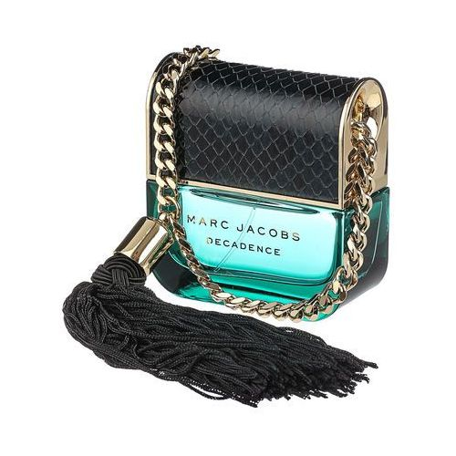 Marc Jacobs Decadence Woman 50ml EdP