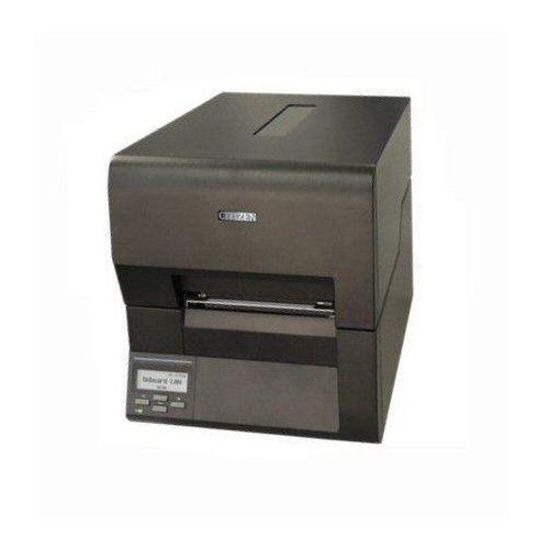 Półprzemysłowa drukarka Citizen CL-E720, 1000853