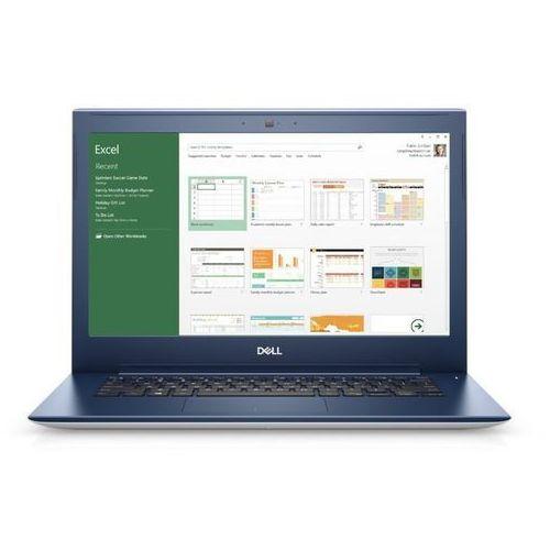 Dell Vostro N203VN5471EMEA01