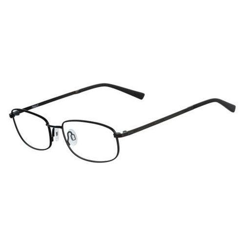 Okulary Korekcyjne Flexon Hawthorne 600 001 (okulary korekcyjne)