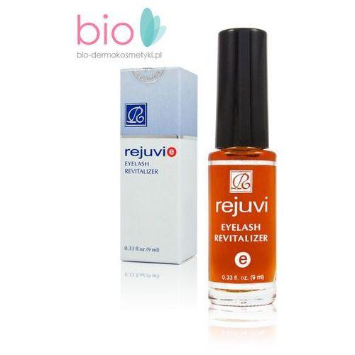 Eyelash revitalizer  - odżywka do rzęs - 9 ml marki Rejuvi