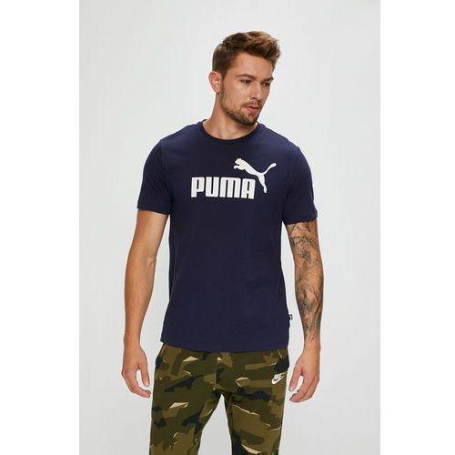 - t-shirt, Puma