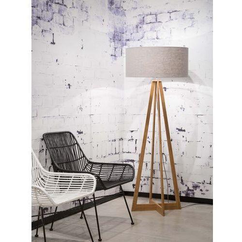 It's about romi abażur do lampy wiszącej/ stojącej 60x30cm lin/6030/shade