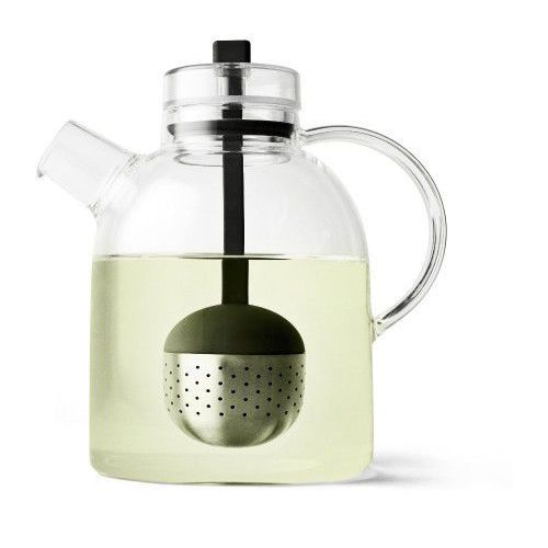 Menu Dzbanek do herbaty, kettle teapot -