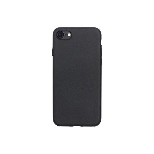 Apple iphone 7 - etui na telefon guardian - black marki X-level