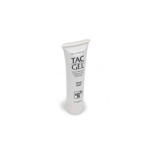 Klej przewodzący tensive tac gel 50g marki E-stim (uk)