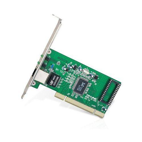 Karta sieciowa TP-LINK TG-3269, kup u jednego z partnerów
