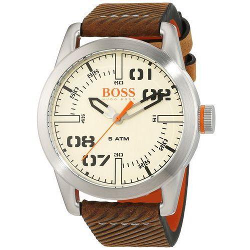 Hugo Boss 1513418