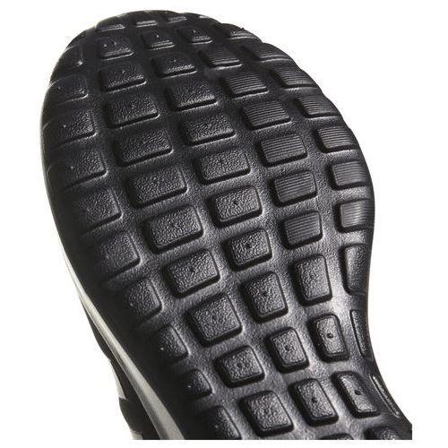 Buty cloudfoam lite racer bb9819 marki Adidas