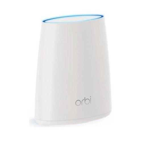 System Wi-Fi NETGEAR Orbi RBK30-100PES