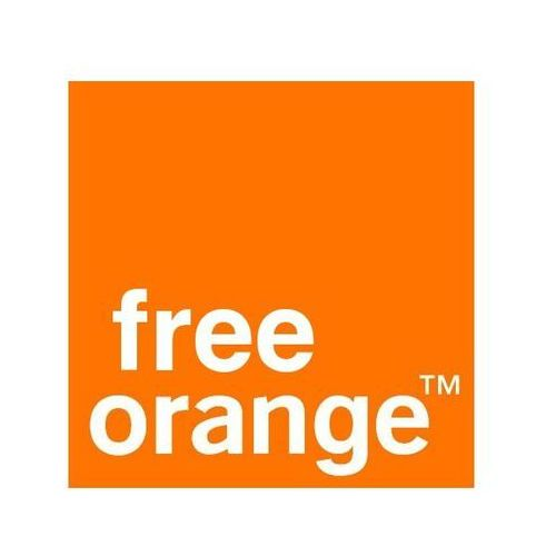 Starter ORANGE Business Everywhere bez umowy 5 GB
